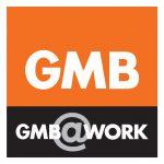 gmbwork-logo-doc