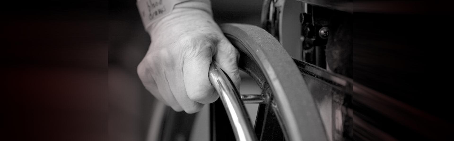 Millhbrook Healthcare story image