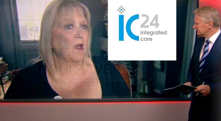 IC24 story header image